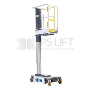 AIR work platform