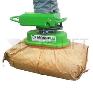 Vacuum manipulator EASY (50kg capacity)