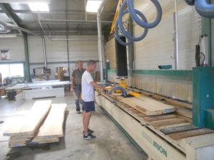 PS lift, Lifting equipment, vacuum, wood, paper, manipulators, manutlm, 4