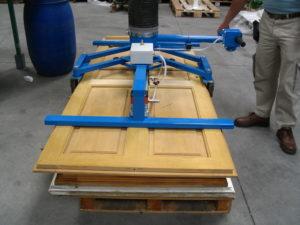 PS lift, Lifting equipment, vacuum, industry, manipulators, manutlm, 1